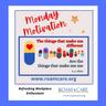 MondayMotivation004.png