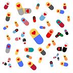 PillsMulti.png