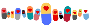 Pills2_edited_edited.png