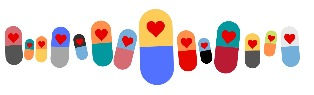 Pills2_edited_edited.jpg