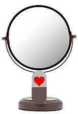 Mirror_Logo_edited_edited.png