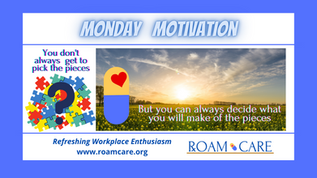 Monday Motivation (13).png