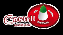 Cantina-Castell-Kaufbeuren.png