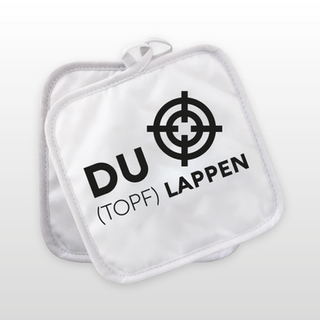 Produkte10.png