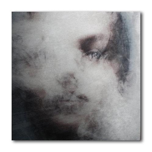 ART n° 205
