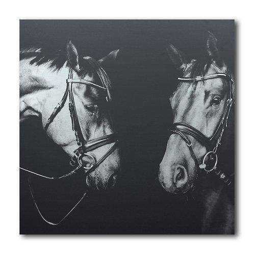ART n° 032