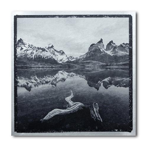 ART n° 220