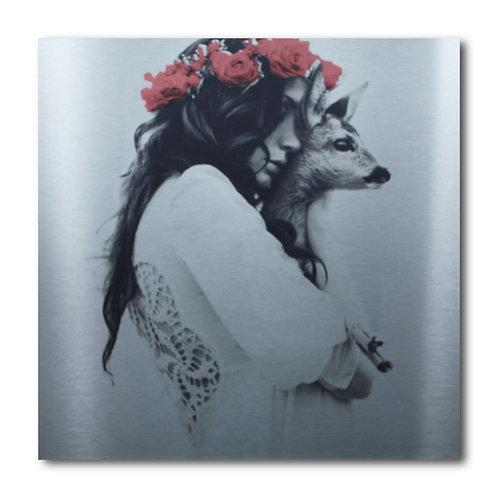 ART n° 016