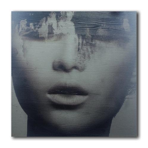 ART n° 048