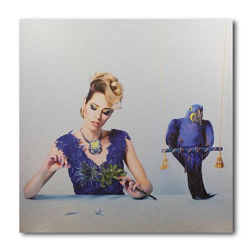 ART n° 217