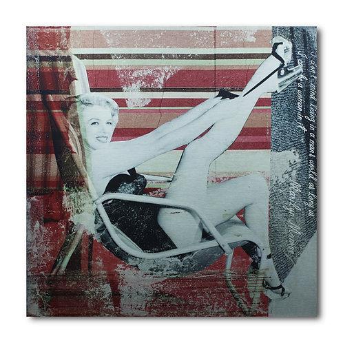 ART n° 006
