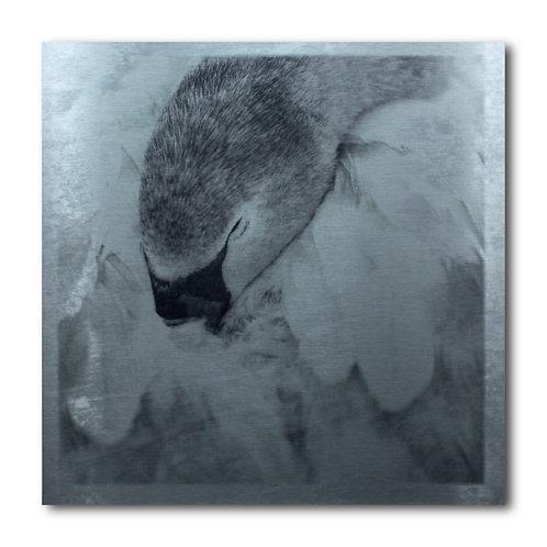 ART n° 173