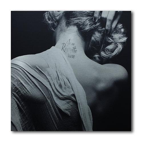 ART n° 078