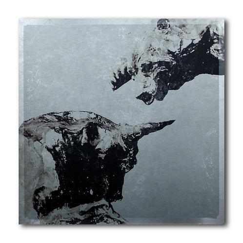 ART n° 111