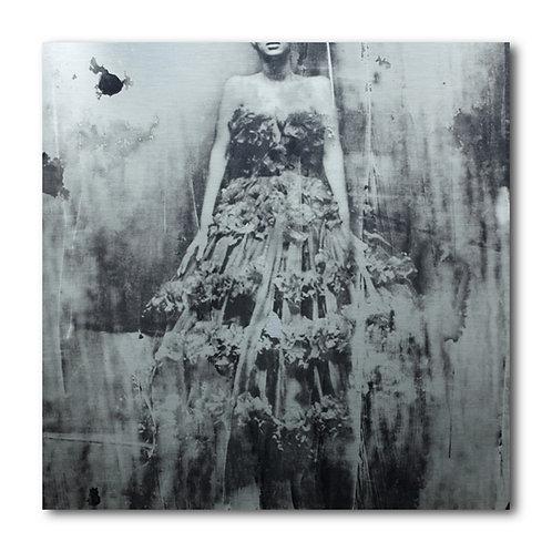 ART n° 139