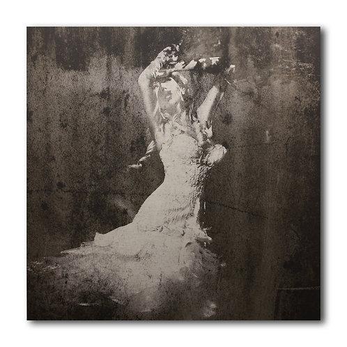 ART n° 197