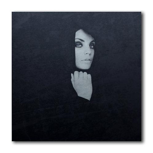 ART n° 190