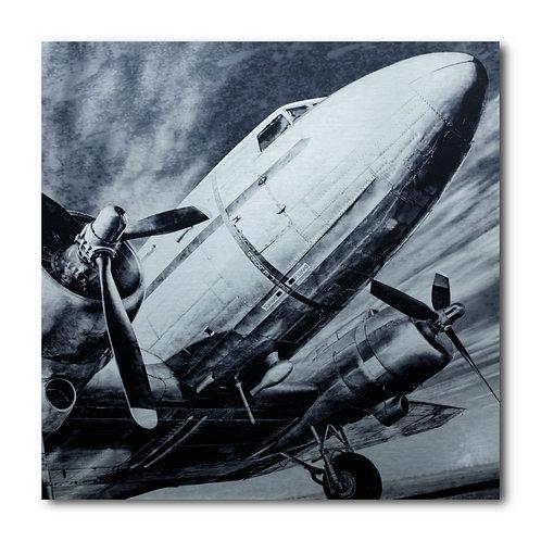 ART n° 114