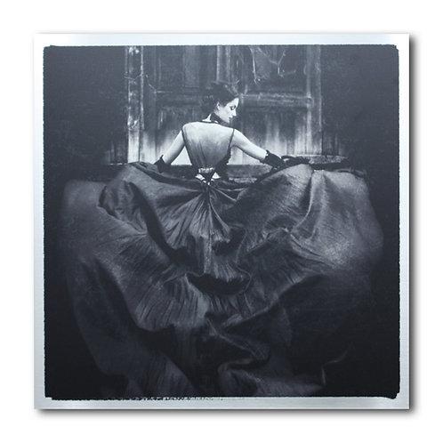 ART n° 034
