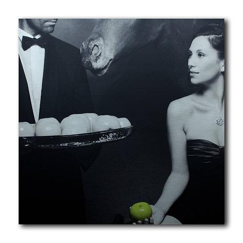 ART n° 146
