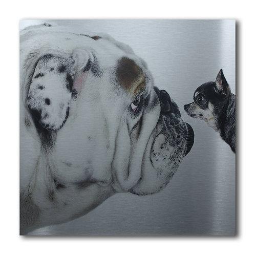 ART n° 061