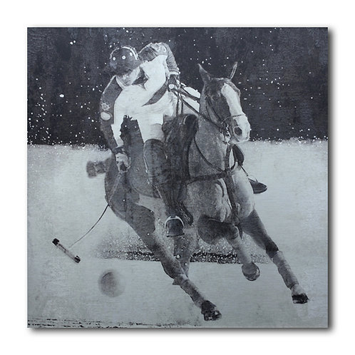 ART n° 195