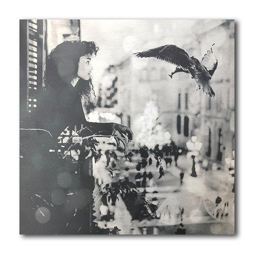 ART n° 230