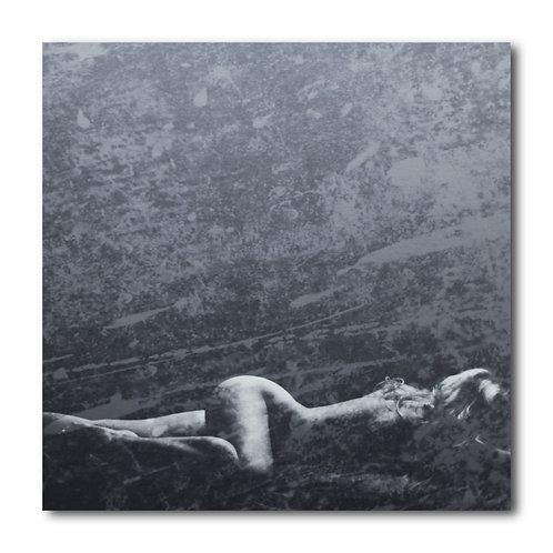 ART n° 035