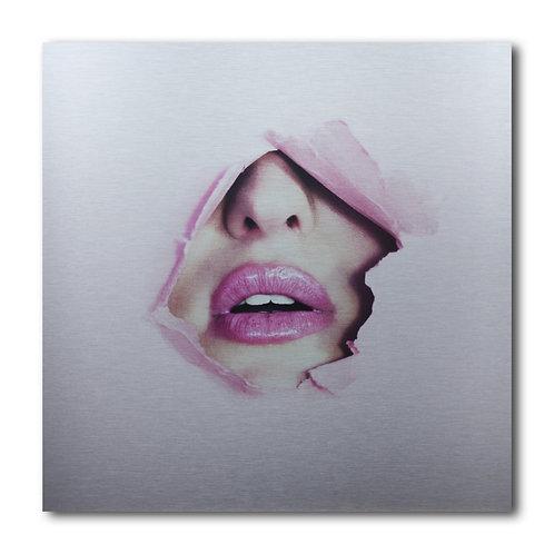 ART n° 148
