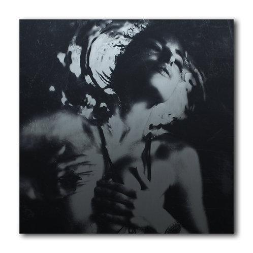 ART n° 038