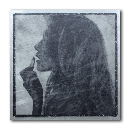 ART n° 067