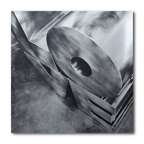 ART n° 022