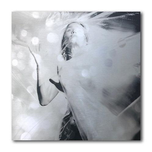 ART n° 240