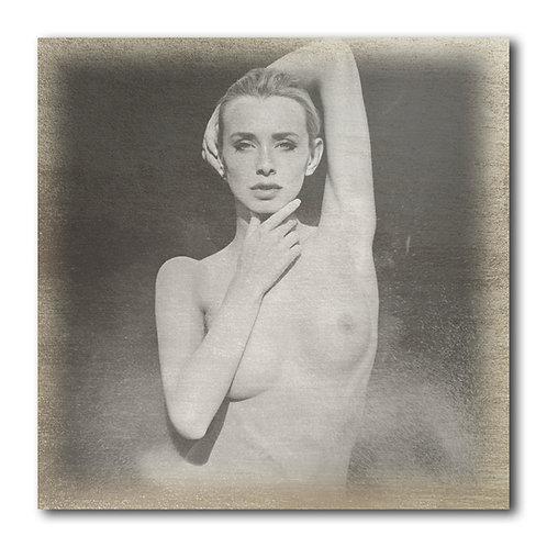 ART n° 285