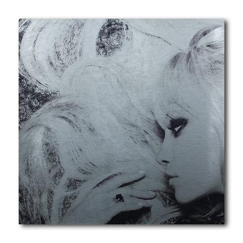 ART n° 065