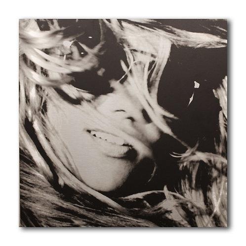 ART n° 210
