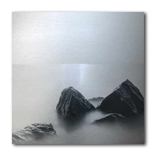 ART n° 247