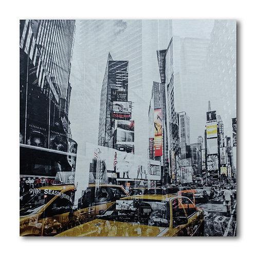 ART n° 108