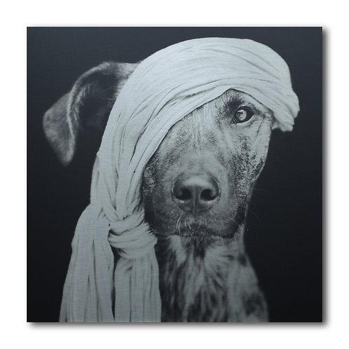 ART n° 042