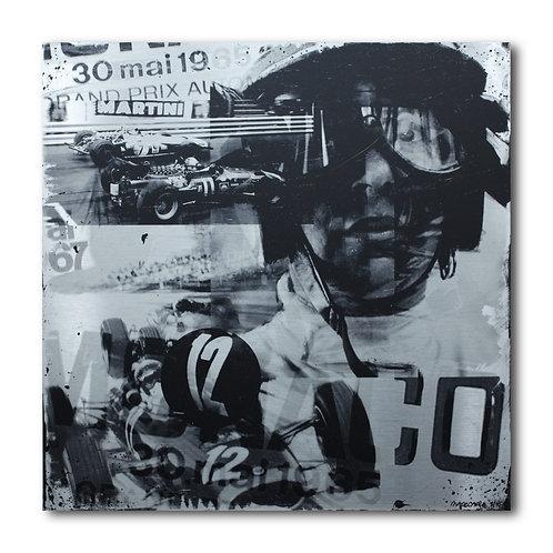 ART n° 097