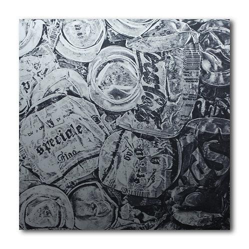 ART n° 012