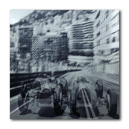 ART n° 157