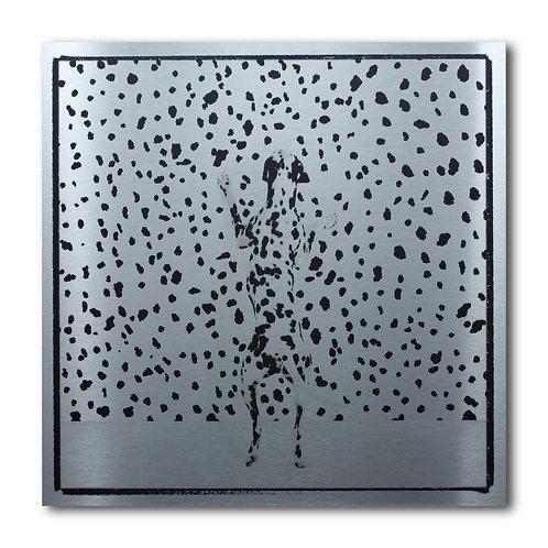 ART n° 060