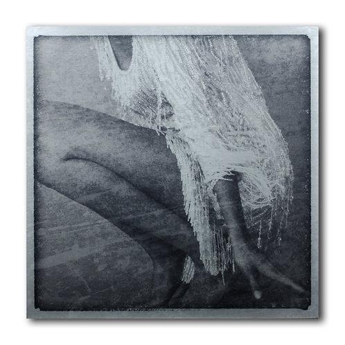 ART n° 142