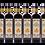 Thumbnail: 6 x orig. steirisches Kürbiskernöl 1l