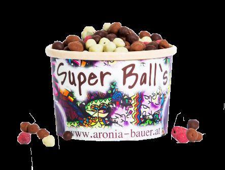 Super Ball`s 60g