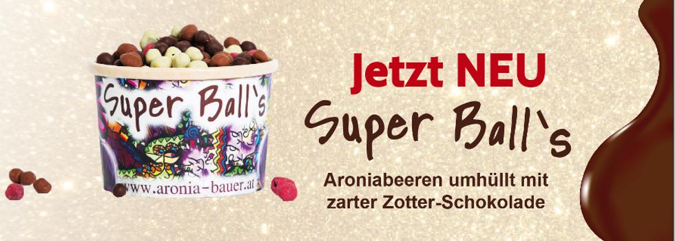 Super Balls Aronia Bauer.png