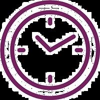 Symbol-Uhr.png