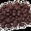 Thumbnail: Bio Aronia Schokobeeren mit Zotter Schokolade 100g