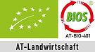EU-BIOS-Kombilogo_4c_at-landwirtschaft.j